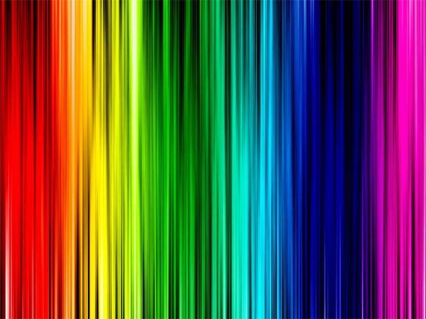 Влияние цвета на эффективность работы