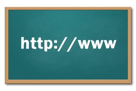 Что нужно знать и уметь в интернете. Что за работа
