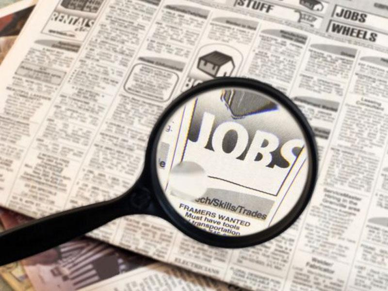 Увольнение: крах жизни или долгожданная свобода?