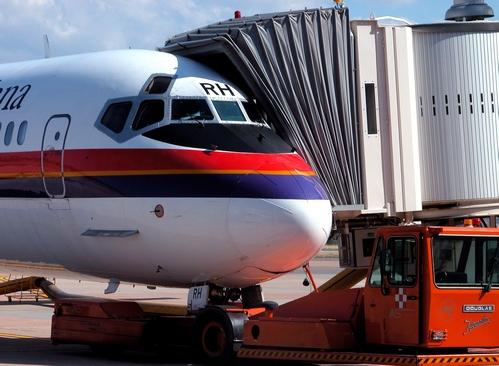 Как организовать бизнес по продаже авиабилетов