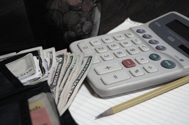 Как оптимизировать расходы