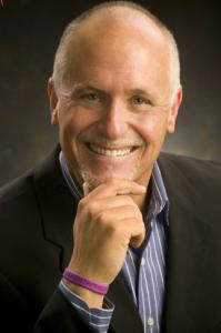 Уилл Боуэн - автор метода Фиолетовый браслет